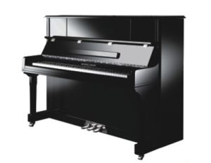 Upright Piano 121 Hb3