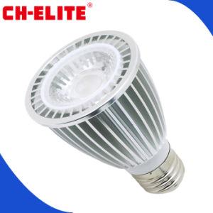 New Design 8W PAR20 LED Light with UL&CE