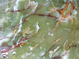 Green Onyx. pictures & photos