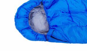 Single Sleeping Bag Camping Outdoor Sleeping Bag pictures & photos