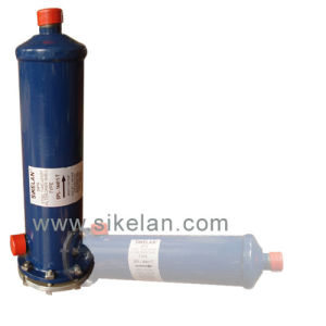 Filter Cylinder (SPL-14411T) pictures & photos