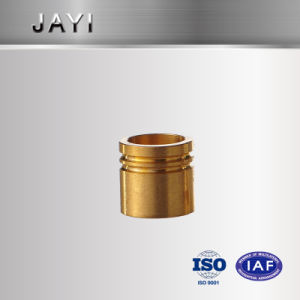 Brass Bushing for Construction, Turning Produced pictures & photos