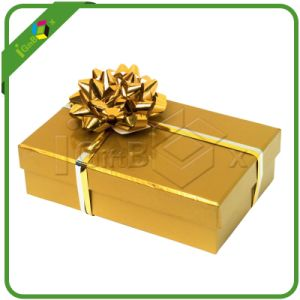 Gift Box Packaging / Ramadan Gift Box / Michaels Gift Boxes pictures & photos