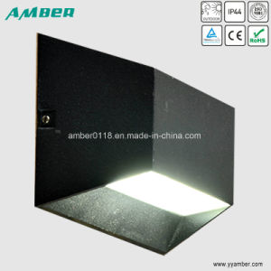 SMD 8W LED up Down Light for Outdoor pictures & photos