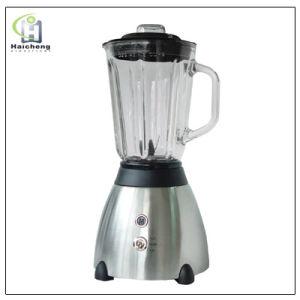 Stainless Steel Home Blender (Mk-505b)