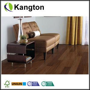 880 Kgs/M3 Hdfflooring Laminate Flooring (flooring laminate flooring) pictures & photos