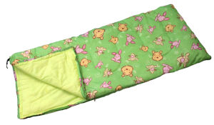 Children Inflatable Baby Sleeping Bag OEM Order Is Available pictures & photos