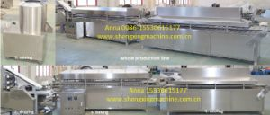 Roti Machine pictures & photos