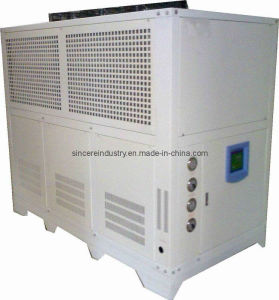 25HP Air Chiller (SI-25A) pictures & photos