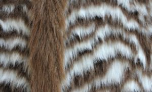Jacquard-High-Pile-Fur Fake Fur Fur Eshp-400 pictures & photos