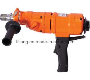 Diamond Core Drill (Z1Z-CF02-80) pictures & photos