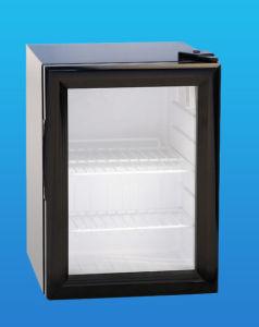 Beverage Cooler, Mini Showcase Cooler, Bar Cooler pictures & photos