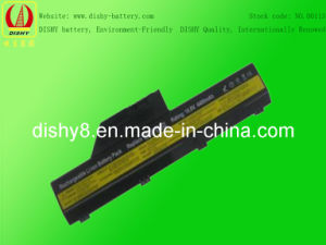 10.8V 4400mAh Laptop Battery