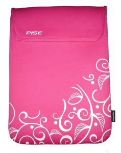 Tablet PC Bag, Neoprene Laptop Sleeve Case (PC032) pictures & photos
