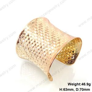 High End Quality Design Fashion South America Style Jewelry Bangle for Girls