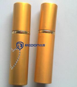 Portable Self Defense Pepper Spray pictures & photos