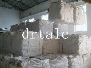 Liaoning Haicheng Paint Grade Talc Powder for Coating (DR-P)