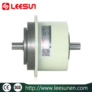 2016leesun for Rolling Micro Magnetic Powder Clutch pictures & photos