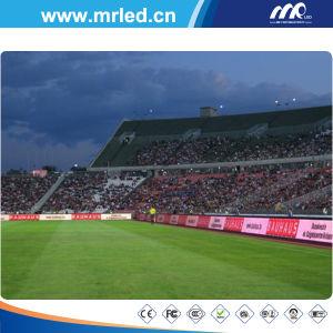 Stadium LED Display/Stadium LED Display pictures & photos