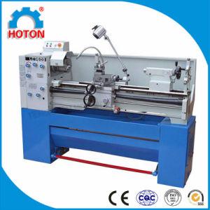 Factory Directsale Metal Precision Lathe machine (LC340A) pictures & photos