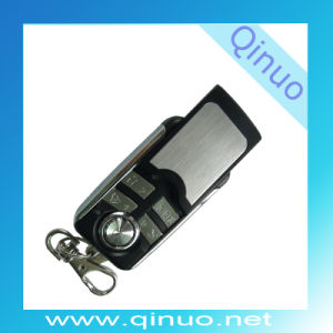 Unique Multi-Frequency Remote Control Duplicator (QN-RD128B-13) pictures & photos