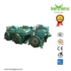 300kw Diesel Generator / Diesel Generator Set pictures & photos