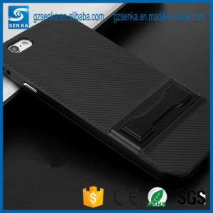 PC TPU Hybrid Phone Case for Sasmung Galaxy J3/J3 2017 pictures & photos