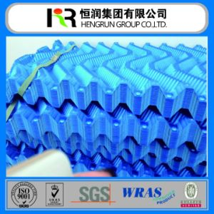 Infill PVC Filler for Cooling Tower pictures & photos