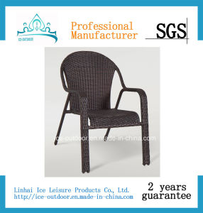 Outdoor Furniture Garden Furniture Rattan Furniture Dining Chair (FD-C-014I)