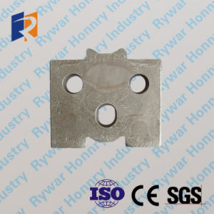 Carbon Steel Erection Sanwich Panel Anchor for Precast Concrete