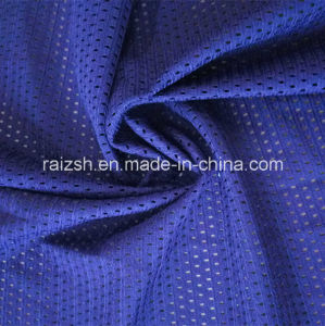 Polyester Mesh Fabric Sports Fabric- Buy Sports Fabric, Mesh Fabric