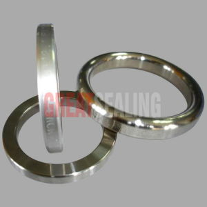 Ring Joint Gasket (G-RJ740)