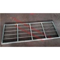 RP003, Welded Wire Shelf, Flower Rack, Metal Shelf, Flower Pot Rack, Metal Flower Pot Rack