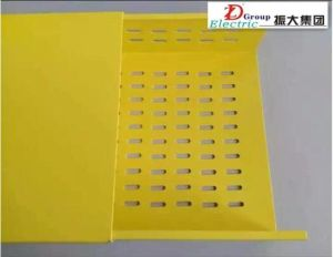 Perforated Tray pictures & photos
