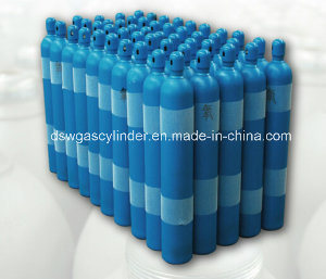 GB5099 40-42liter Gas Cylinder pictures & photos
