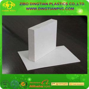 18mm PVC Foam Sheet / Celluka Sheet / Co-Extruded Sheet pictures & photos