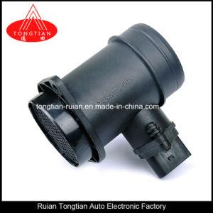 Maf Mass Air Flow Meter Sensor 0281002216 for Audi A4/A6/VW Passat