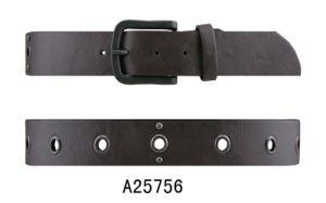 Lady Belt (A25756)