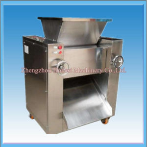 Professional Exporter of Bean Grinding Machine pictures & photos