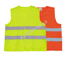 Reflective Vest (SE-101) pictures & photos