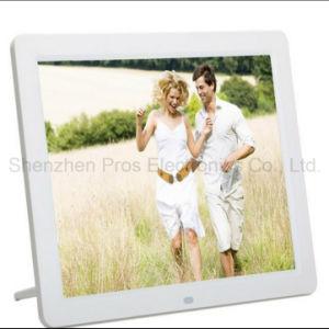 15 Inch LED Display Digital Photo Frame
