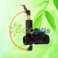 Underground Sprinkler System Solenoid Valve (HT6710) pictures & photos