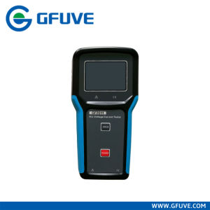 1000A Class 1 Portable Wireless High Voltage Primary Ammeter for 10kv Power Line pictures & photos