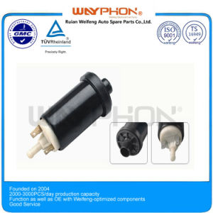 Wf-4307, Electric Fuel Pump for Opel FIAT Bosch: 0580453514, 05080453517 pictures & photos