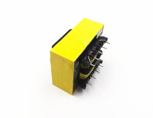 Power Transformer for Security Smart Home pictures & photos