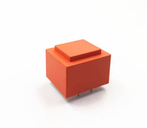 High Frequency Transformers, Pure Copper Winding pictures & photos
