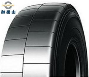 off The Road Tyre, Quality OTR, 17.5r25 OTR