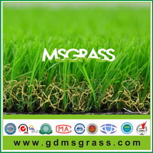 Best and Cheap Synthetic Grass for Garden (JSK-B40N16EG)