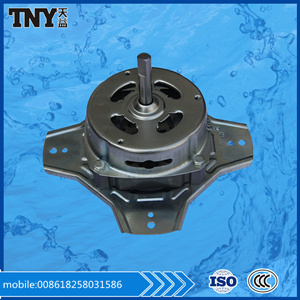 AC Motor for Washing Machine pictures & photos