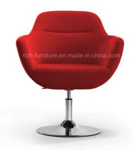Modern Swivel Metal Bar Chair pictures & photos